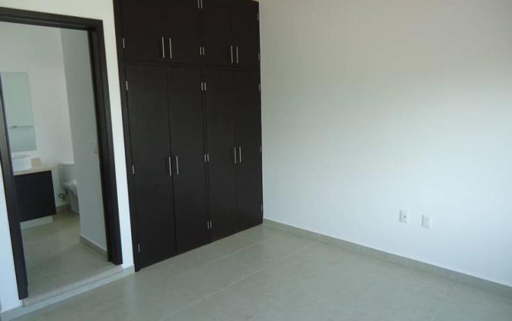 Foto de casa en venta en  00, lomas de cocoyoc, atlatlahucan, morelos, 493467 No. 16