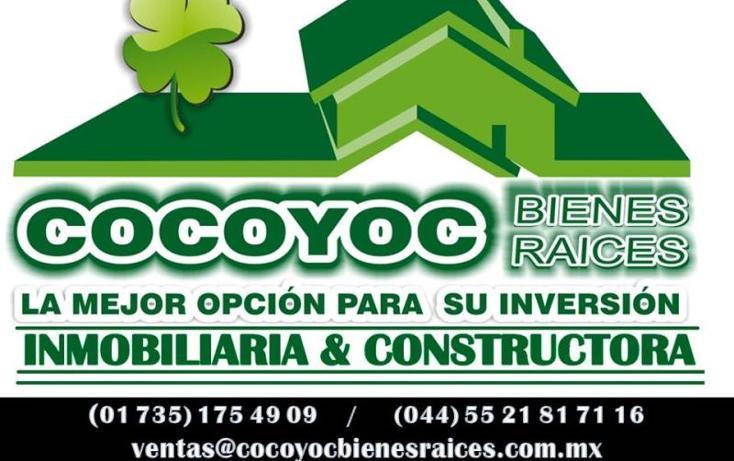 Foto de casa en venta en  00, lomas de cocoyoc, atlatlahucan, morelos, 493467 No. 18