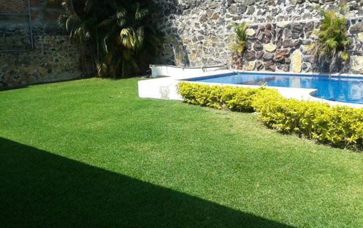 Foto de casa en renta en  00, lomas de cocoyoc, atlatlahucan, morelos, 595787 No. 03