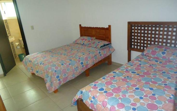 Foto de casa en renta en  00, lomas de cocoyoc, atlatlahucan, morelos, 595787 No. 06