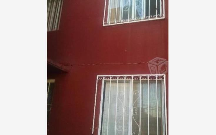 Foto de casa en venta en  00, lomas de cortes, cuernavaca, morelos, 1687474 No. 02