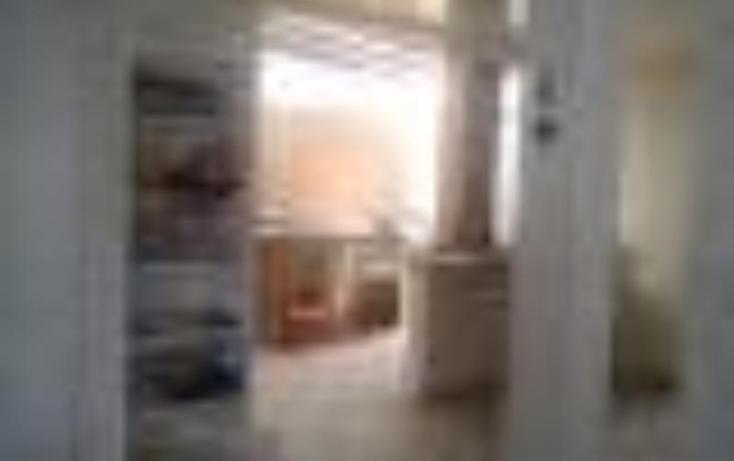 Foto de casa en venta en  00, lomas de cortes, cuernavaca, morelos, 1687474 No. 03