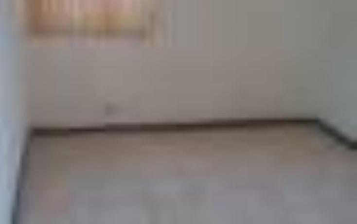Foto de casa en venta en  00, lomas de cortes, cuernavaca, morelos, 1687474 No. 07