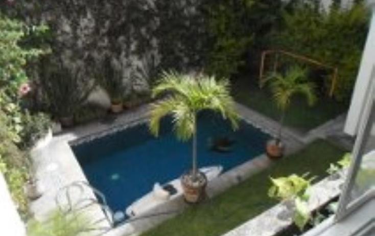 Foto de casa en venta en  00, lomas de cortes, cuernavaca, morelos, 1698648 No. 01
