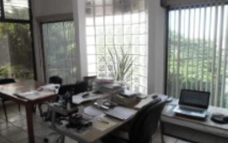 Foto de casa en venta en  00, lomas de cortes, cuernavaca, morelos, 1698648 No. 07