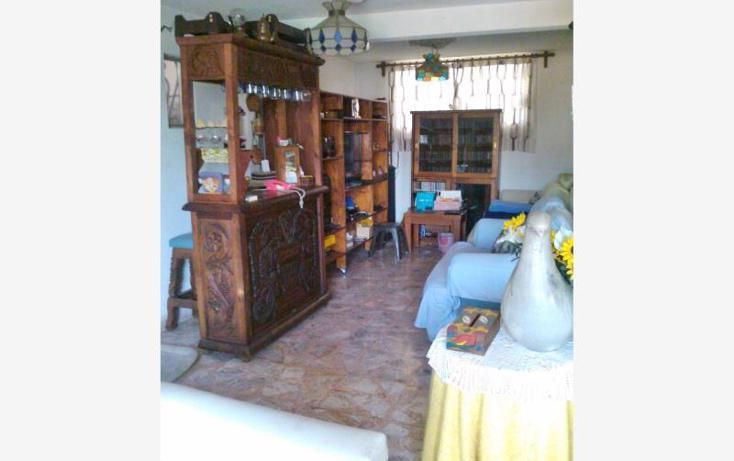 Foto de casa en venta en hacienda jurica 00, lomas de la hacienda, atizapán de zaragoza, méxico, 1744999 No. 06