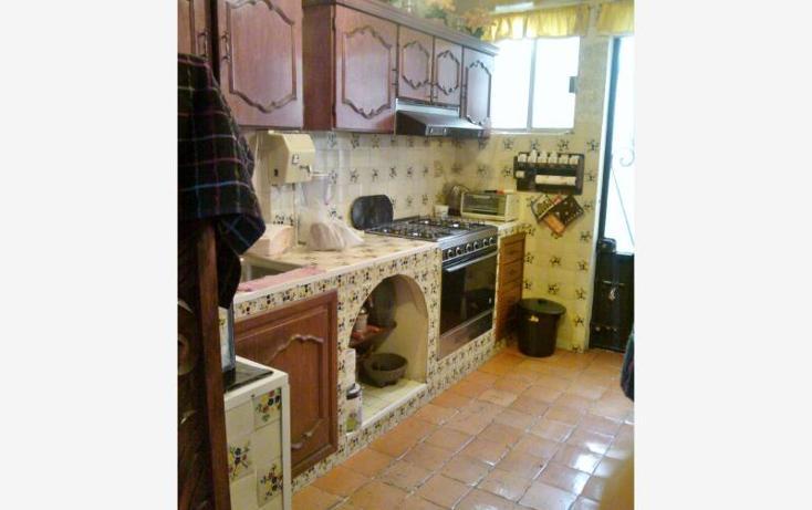 Foto de casa en venta en hacienda jurica 00, lomas de la hacienda, atizapán de zaragoza, méxico, 1744999 No. 09