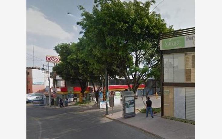Foto de local en renta en  00, lomas de la selva, cuernavaca, morelos, 1586450 No. 02