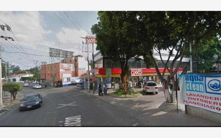 Foto de local en renta en  00, lomas de la selva, cuernavaca, morelos, 1586450 No. 03