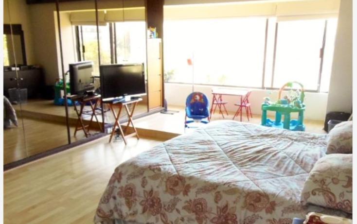 Foto de casa en renta en  00, lomas de las palmas, huixquilucan, méxico, 1730764 No. 06