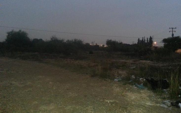Foto de terreno habitacional en venta en  00, lomas de lourdes, saltillo, coahuila de zaragoza, 1544016 No. 02
