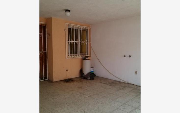 Foto de casa en venta en  00, lomas de rio medio iii, veracruz, veracruz de ignacio de la llave, 821327 No. 02