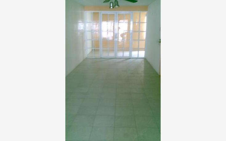 Foto de casa en venta en  00, lomas de rio medio iii, veracruz, veracruz de ignacio de la llave, 821327 No. 03