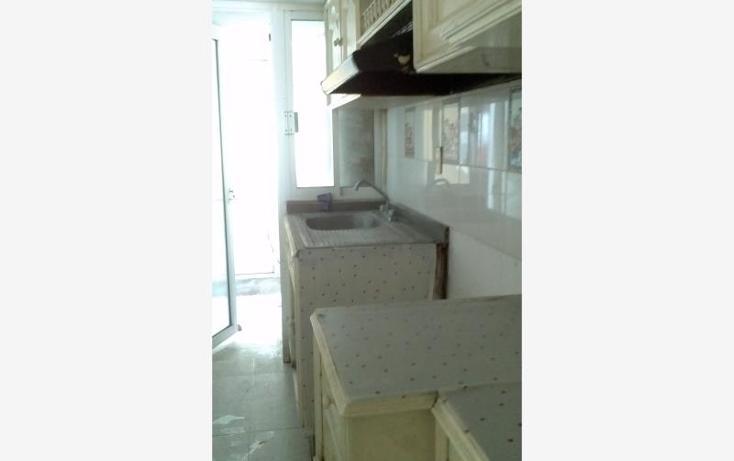 Foto de casa en venta en  00, lomas de rio medio iii, veracruz, veracruz de ignacio de la llave, 821327 No. 04