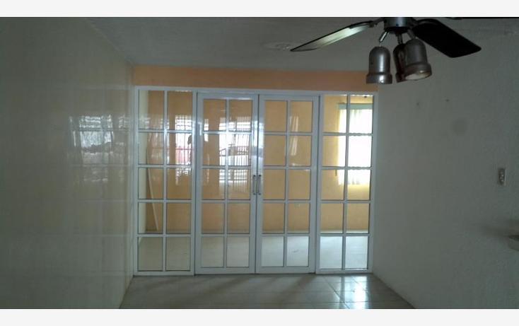 Foto de casa en venta en  00, lomas de rio medio iii, veracruz, veracruz de ignacio de la llave, 821327 No. 05
