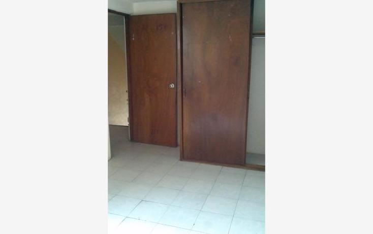Foto de casa en venta en  00, lomas de rio medio iii, veracruz, veracruz de ignacio de la llave, 821327 No. 06