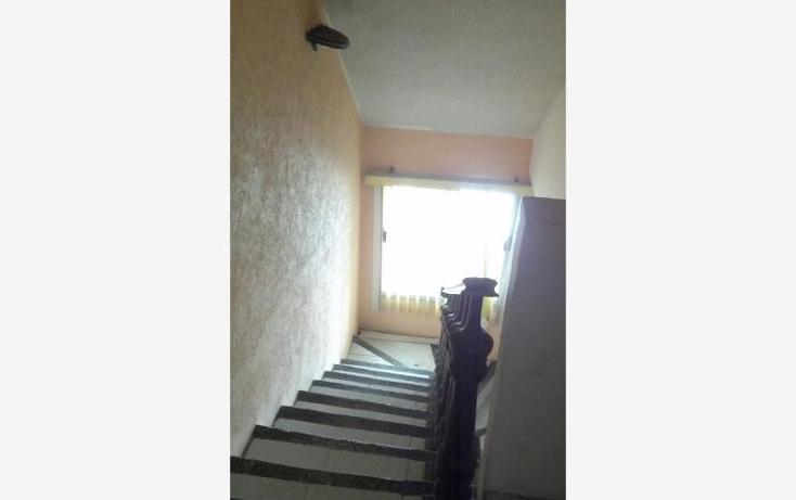 Foto de casa en venta en  00, lomas de rio medio iii, veracruz, veracruz de ignacio de la llave, 821327 No. 07