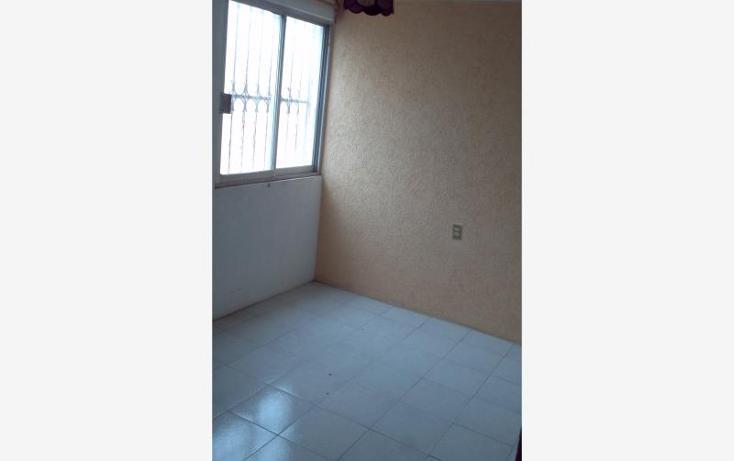 Foto de casa en venta en  00, lomas de rio medio iii, veracruz, veracruz de ignacio de la llave, 821327 No. 08