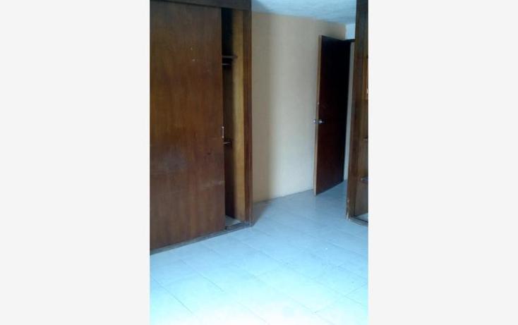 Foto de casa en venta en  00, lomas de rio medio iii, veracruz, veracruz de ignacio de la llave, 821327 No. 09