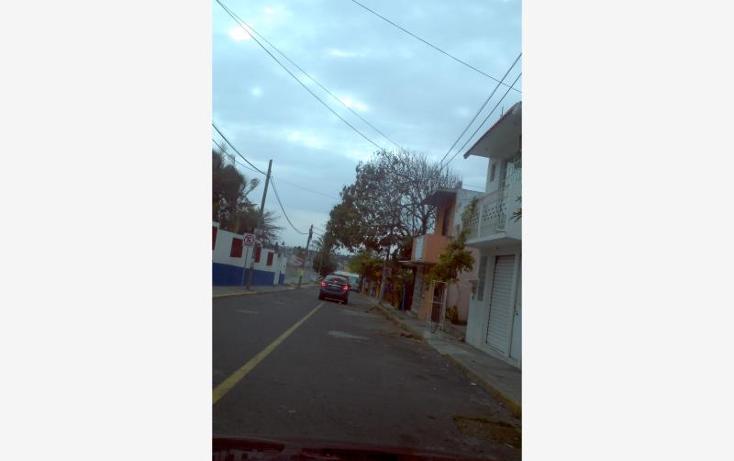 Foto de casa en venta en  00, lomas de rio medio iii, veracruz, veracruz de ignacio de la llave, 821327 No. 12