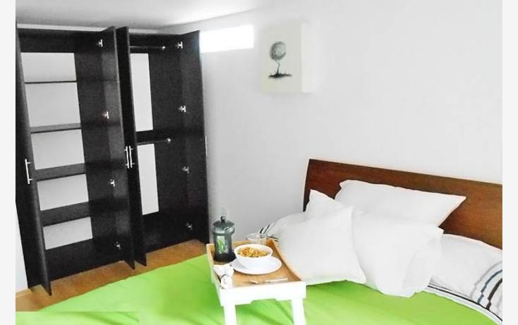 Foto de departamento en venta en  00, lomas de san lorenzo, iztapalapa, distrito federal, 837577 No. 02