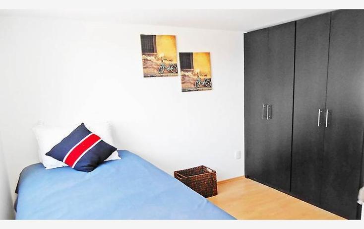 Foto de departamento en venta en  00, lomas de san lorenzo, iztapalapa, distrito federal, 837577 No. 03