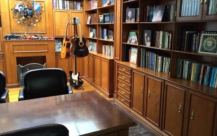 Foto de casa en venta en  00, lomas de tecamachalco, naucalpan de juárez, méxico, 1546670 No. 03