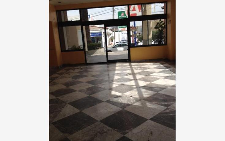 Foto de local en renta en  00, lomas de tecamachalco, naucalpan de ju?rez, m?xico, 1634510 No. 02
