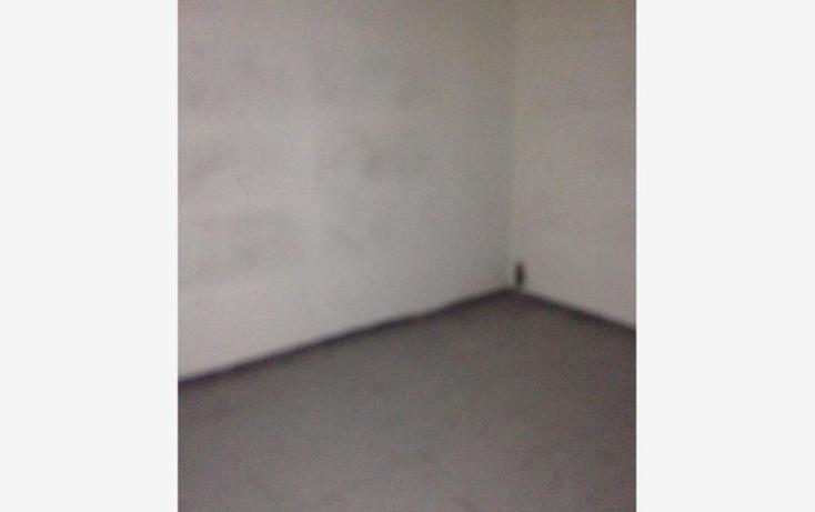 Foto de local en renta en  00, lomas de tecamachalco, naucalpan de ju?rez, m?xico, 1634510 No. 08