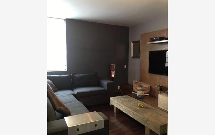 Foto de casa en venta en  00, lomas de tecamachalco, naucalpan de juárez, méxico, 1991766 No. 02
