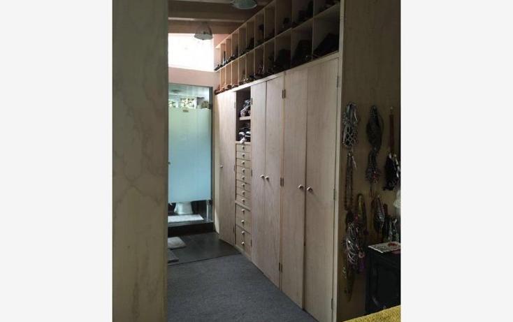 Foto de casa en venta en  00, lomas de tecamachalco, naucalpan de juárez, méxico, 1991766 No. 03