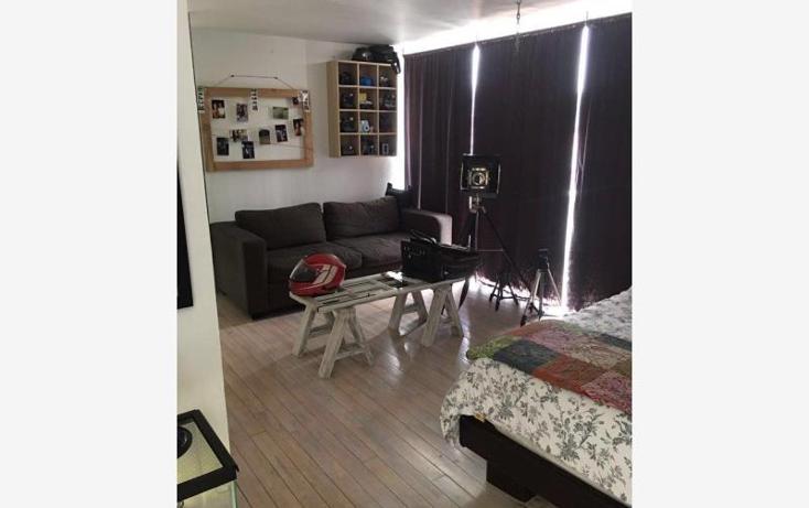Foto de casa en venta en  00, lomas de tecamachalco, naucalpan de juárez, méxico, 1991766 No. 07