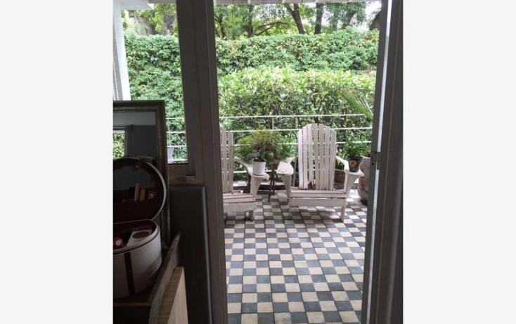 Foto de casa en venta en  00, lomas de tecamachalco, naucalpan de juárez, méxico, 1991766 No. 16