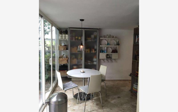 Foto de casa en venta en  00, lomas de tecamachalco, naucalpan de juárez, méxico, 1991766 No. 18