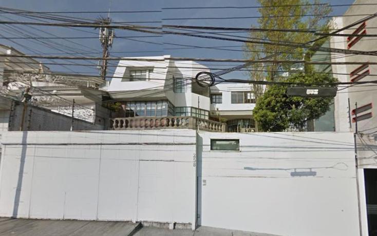 Foto de casa en venta en  00, lomas de tecamachalco sección cumbres, huixquilucan, méxico, 2009808 No. 02
