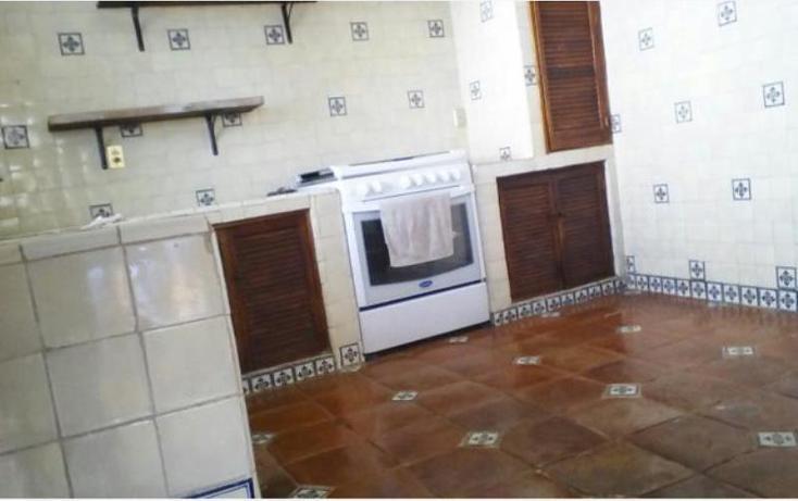 Foto de casa en venta en  00, lomas de tlahuapan, jiutepec, morelos, 1583600 No. 02