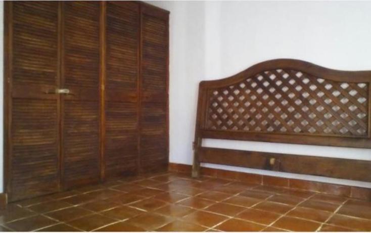 Foto de casa en venta en  00, lomas de tlahuapan, jiutepec, morelos, 1583600 No. 07