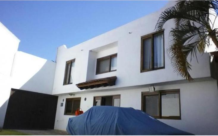 Foto de casa en venta en  00, lomas de tlahuapan, jiutepec, morelos, 1583600 No. 11