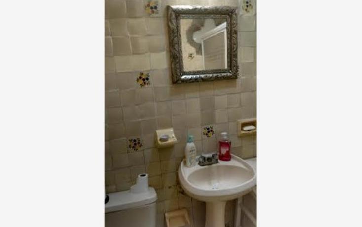 Foto de casa en venta en  00, lomas de tlahuapan, jiutepec, morelos, 1583600 No. 12