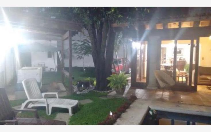 Foto de casa en venta en  00, lomas de tlahuapan, jiutepec, morelos, 1583600 No. 13