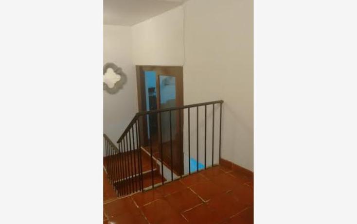Foto de casa en venta en  00, lomas de tlahuapan, jiutepec, morelos, 1583600 No. 20