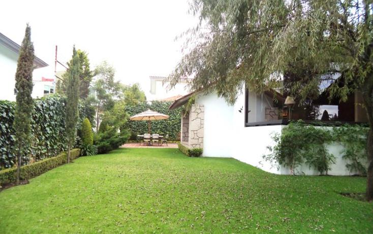 Foto de casa en venta en  00, lomas de valle escondido, atizap?n de zaragoza, m?xico, 1036721 No. 04