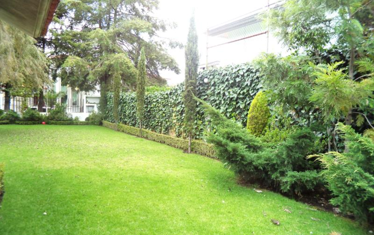 Foto de casa en venta en  00, lomas de valle escondido, atizap?n de zaragoza, m?xico, 1036721 No. 05
