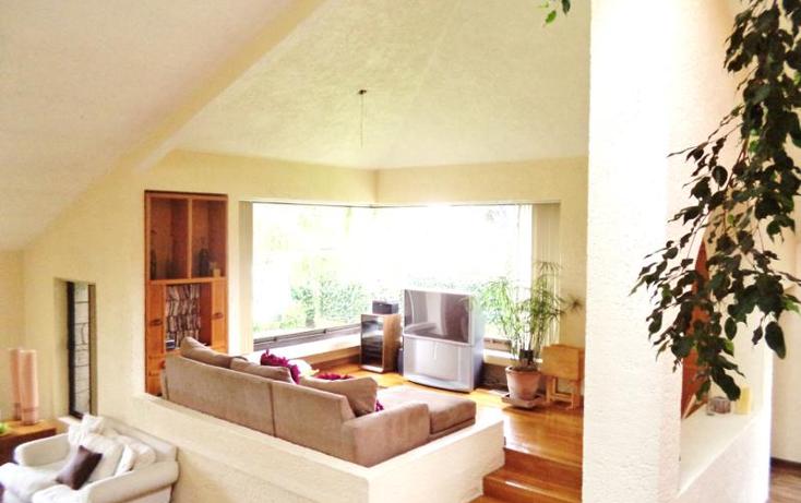 Foto de casa en venta en  00, lomas de valle escondido, atizap?n de zaragoza, m?xico, 1036721 No. 08