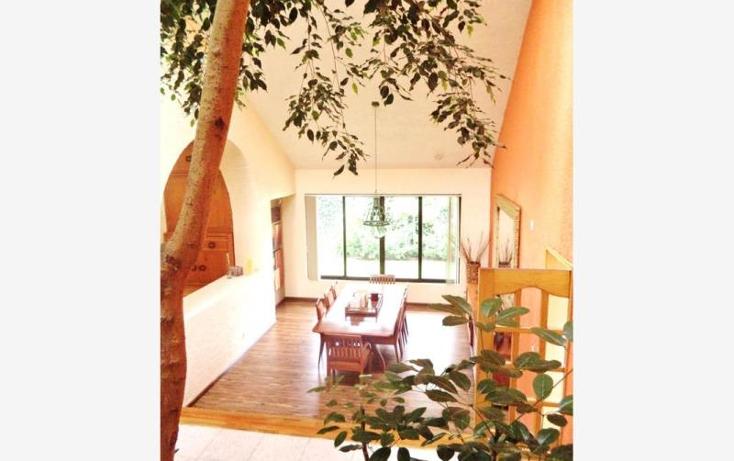 Foto de casa en venta en  00, lomas de valle escondido, atizap?n de zaragoza, m?xico, 1036721 No. 09