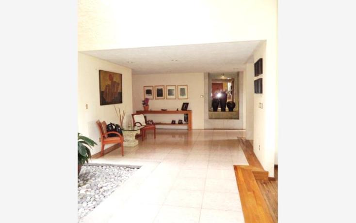 Foto de casa en venta en  00, lomas de valle escondido, atizap?n de zaragoza, m?xico, 1036721 No. 10