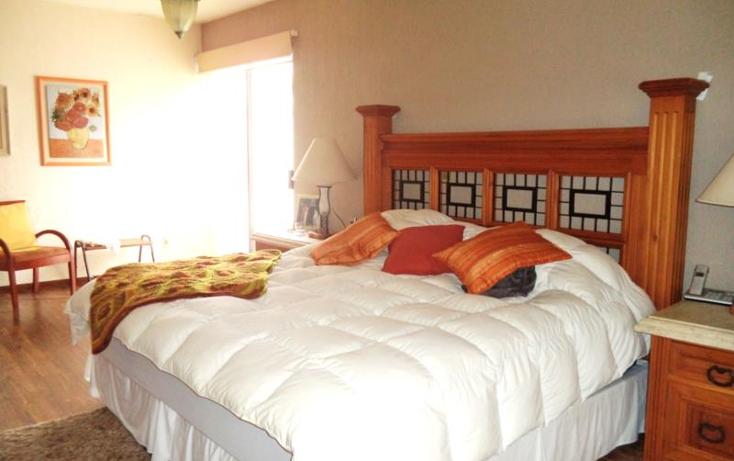 Foto de casa en venta en  00, lomas de valle escondido, atizap?n de zaragoza, m?xico, 1036721 No. 15