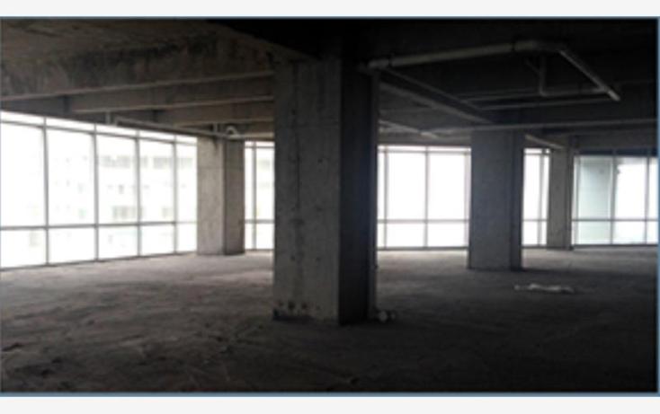 Foto de oficina en renta en  00, lomas de vista hermosa, cuajimalpa de morelos, distrito federal, 573270 No. 03