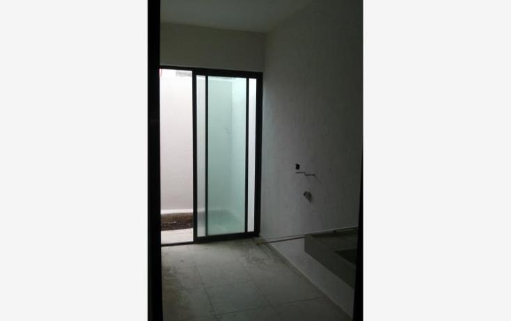 Foto de casa en venta en  00, lomas del mar, boca del río, veracruz de ignacio de la llave, 1541558 No. 08