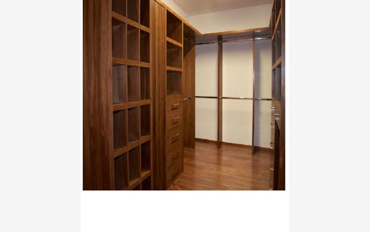 Foto de departamento en venta en  00, lomas del pedregal, tlalpan, distrito federal, 602339 No. 02